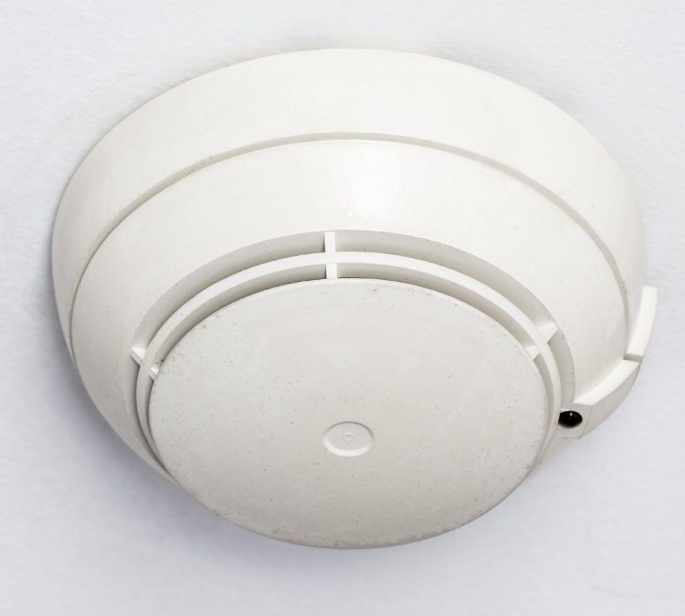 Alarm Studio – Alarm Studio video nadzor i protuprovalni ...